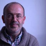 Javier Arbiella